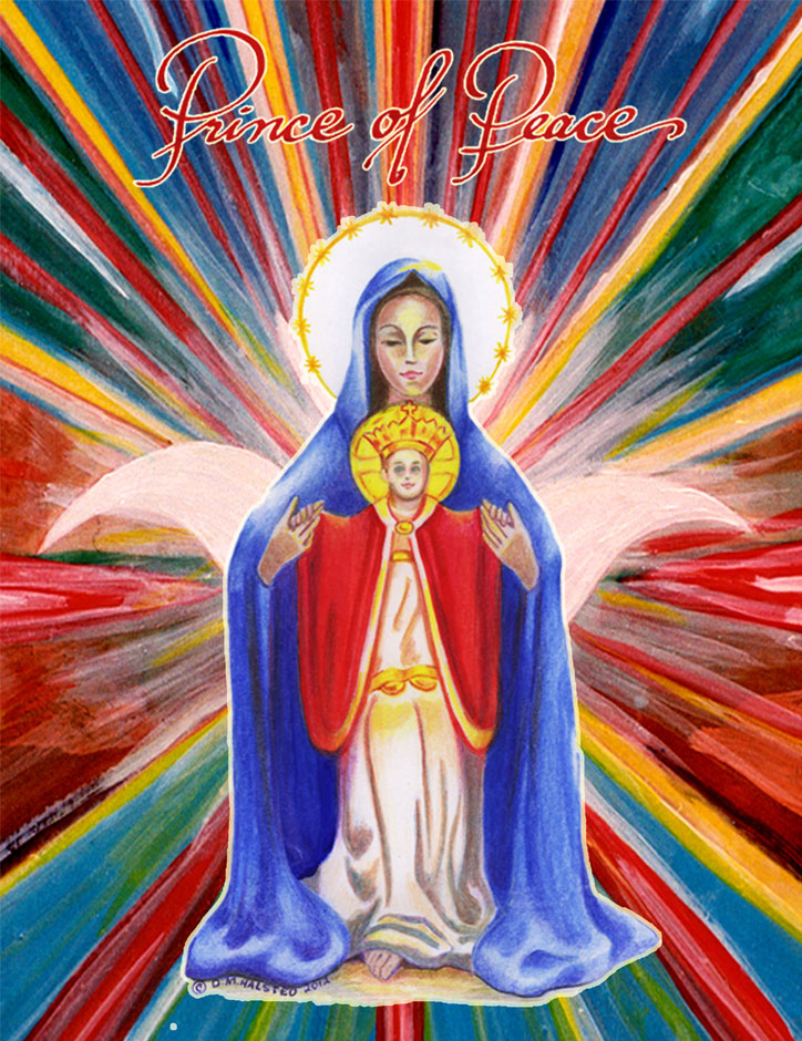 Election Eve Prayer >> JMJ Divine Inspirations | In and through the Holy Spirit the mission of JMJ Divine Inspirations ...