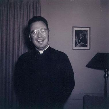 FatherAnthonyMaio1957