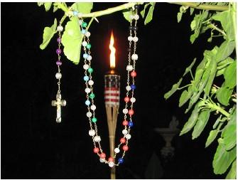 07-04-2012_Prayer